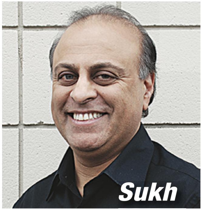 sukh image
