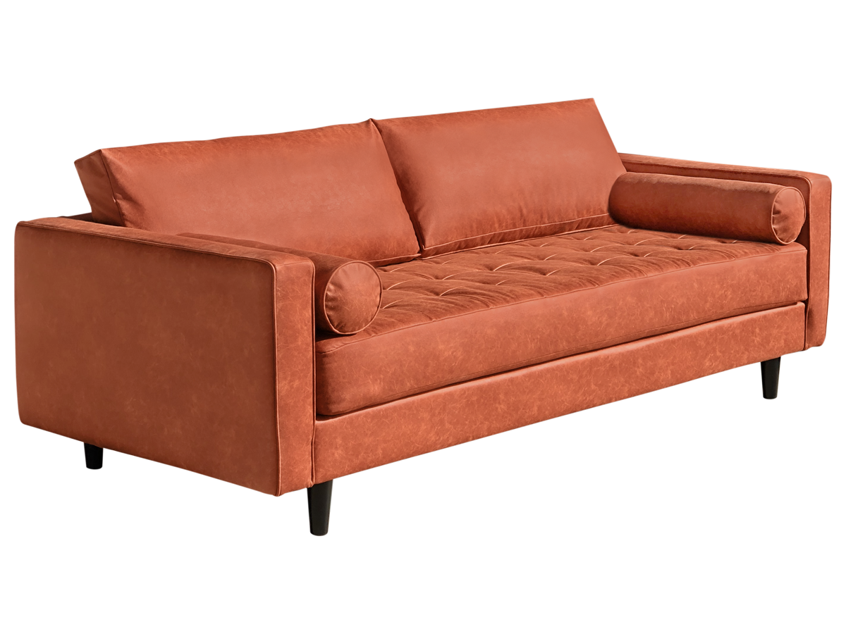 angela elite sofa