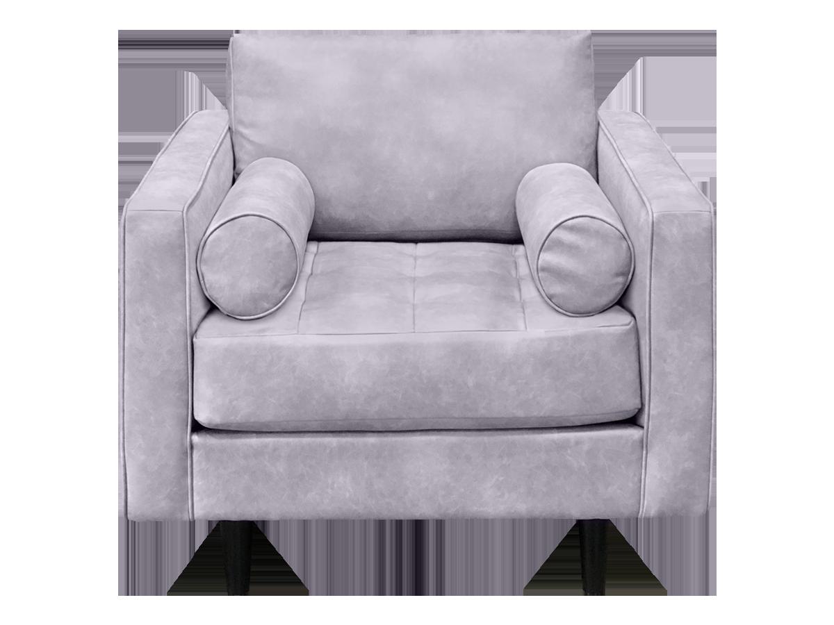 angela armchair