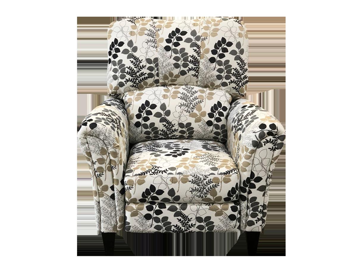 aria armchair