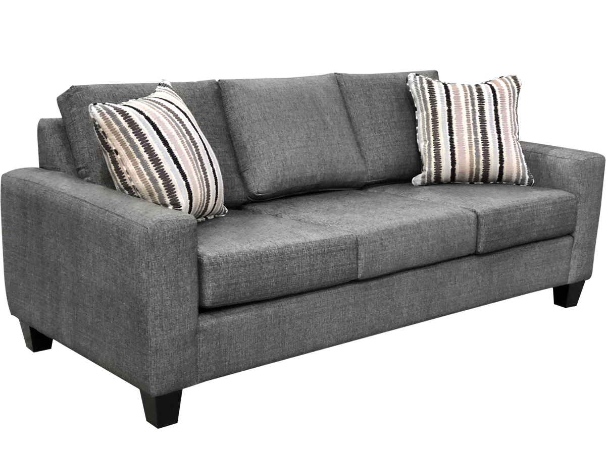 arora elite sofa