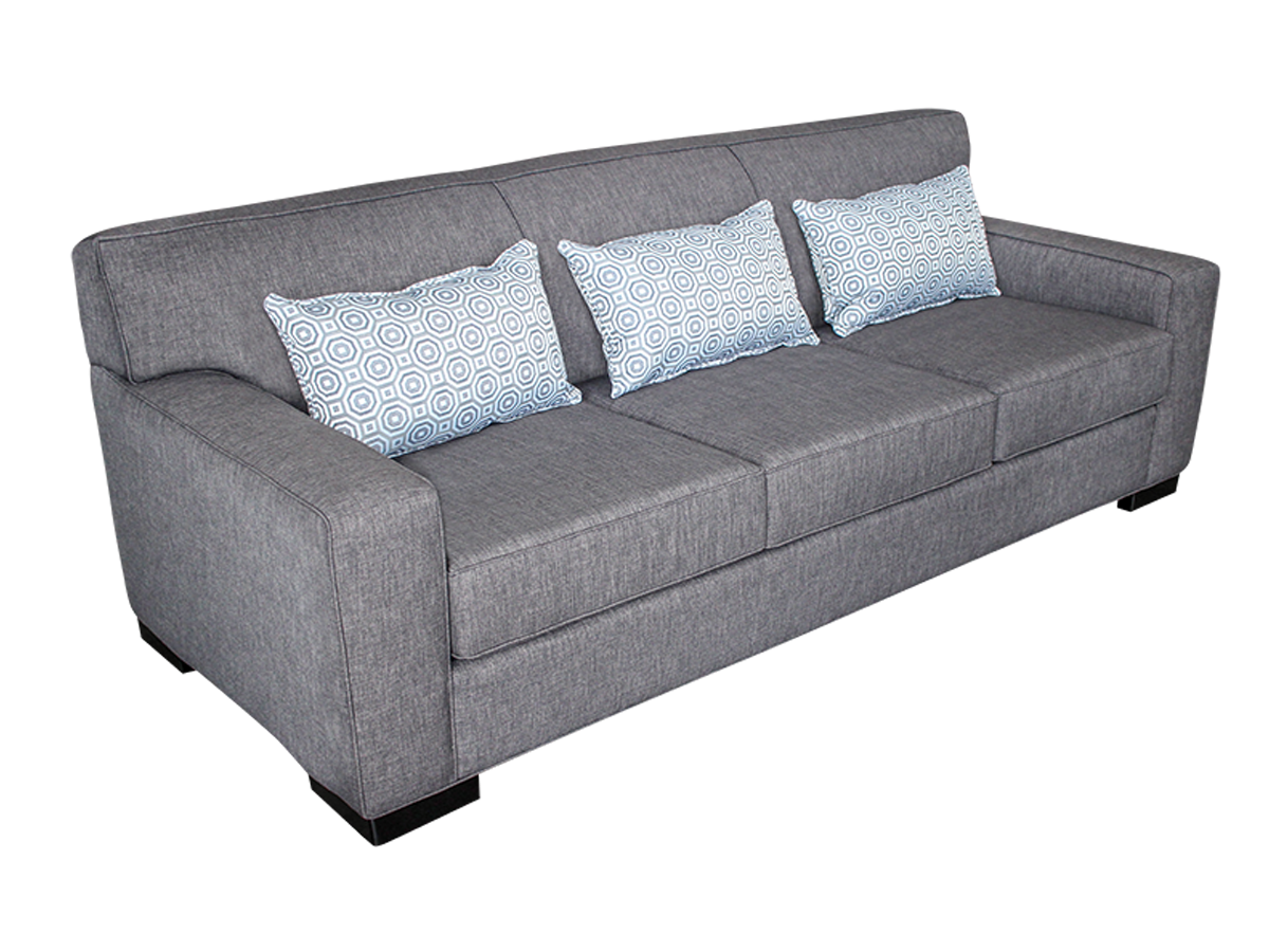 arsenio elite sofa