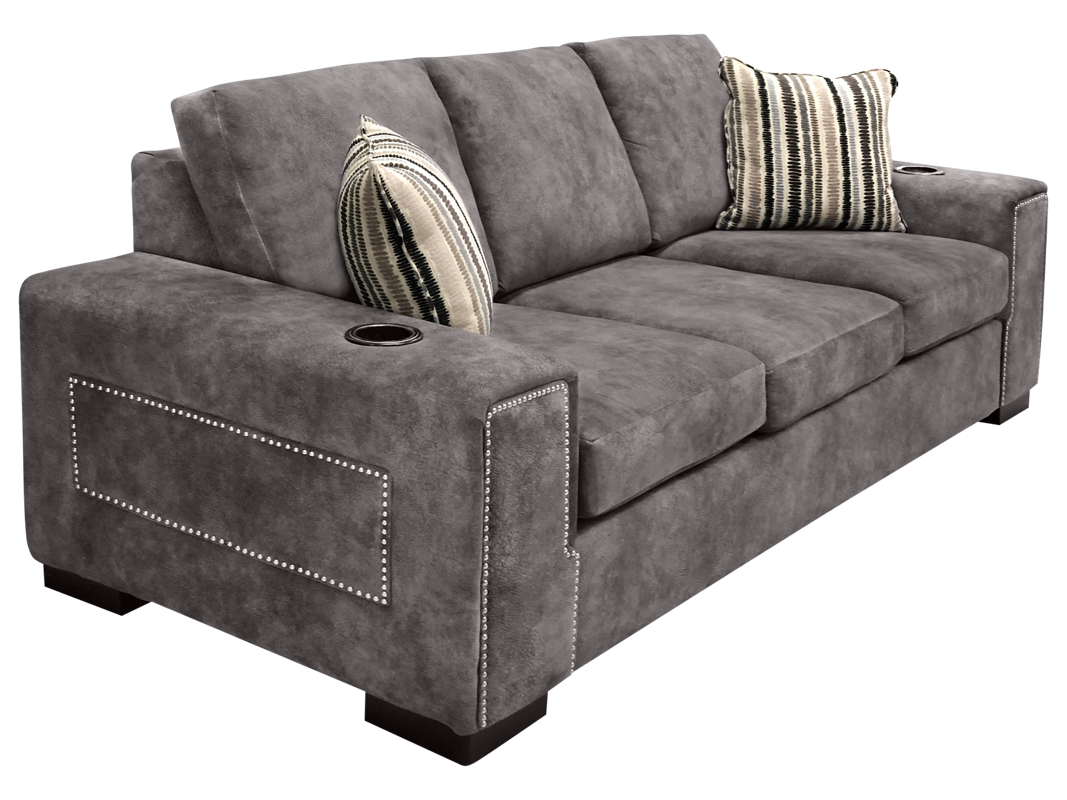 atlanta elite sofa