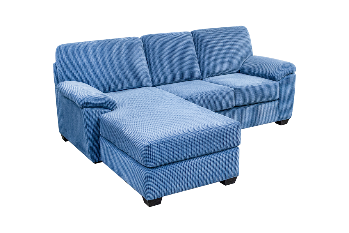 austin sectional elite sofa