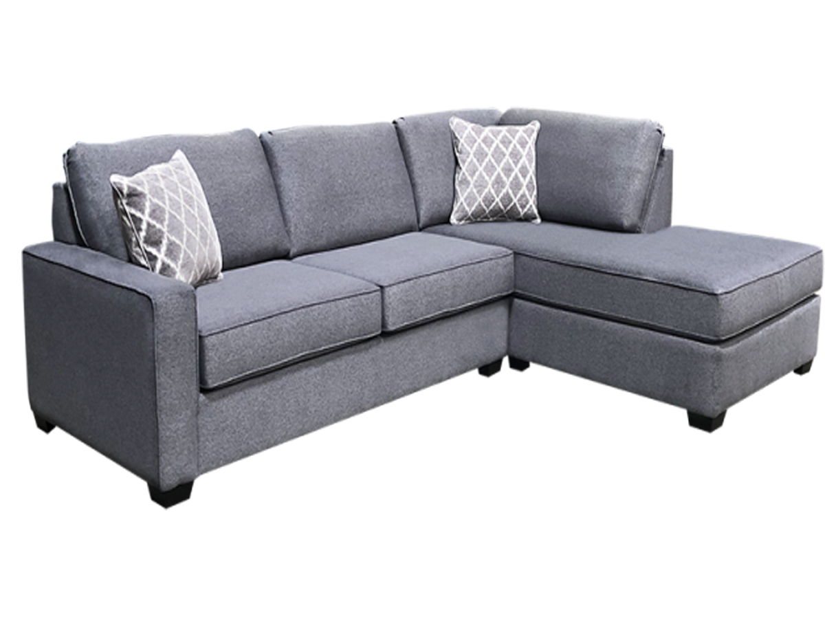 baltimore sectional elite sofa