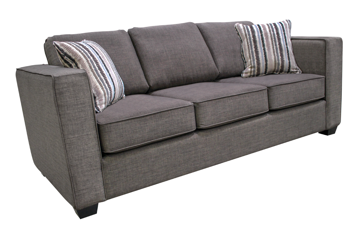 boston elite sofa