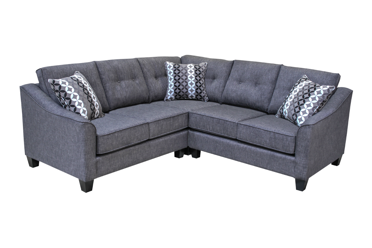 cambie sectional elite sofa