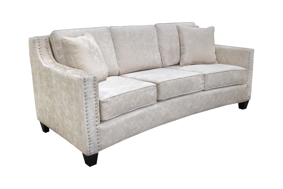 carlos loveseat elite sofa