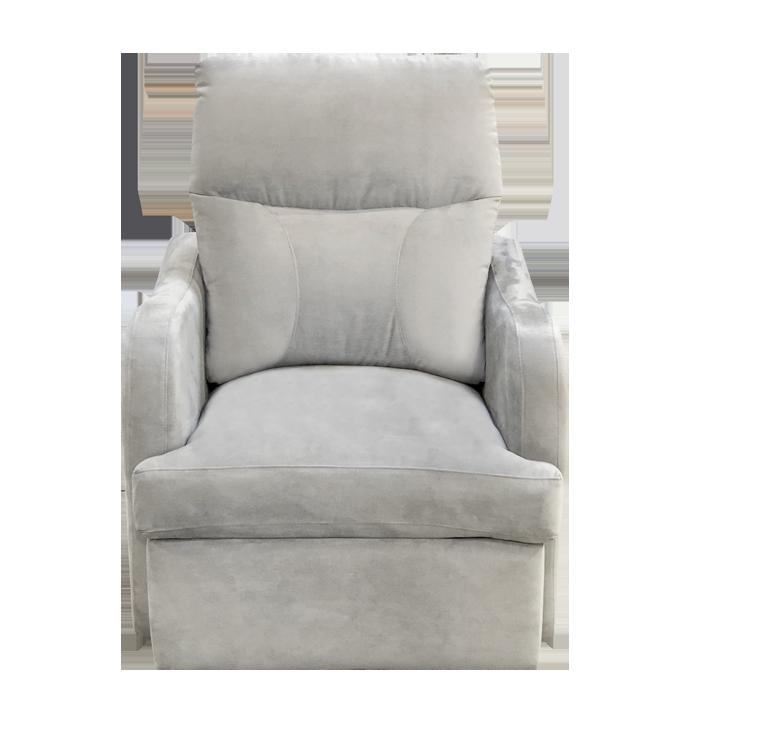 cathy armchair