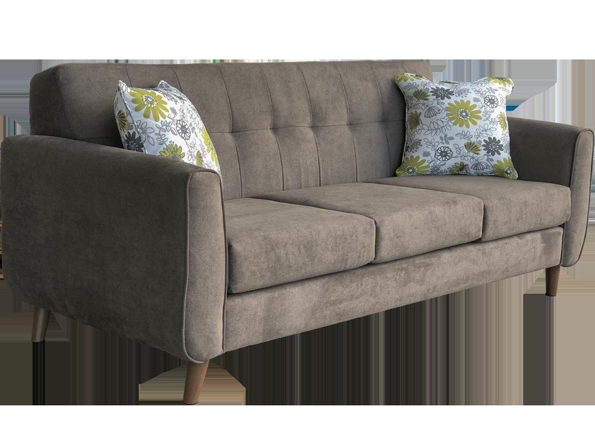 century elite sofa