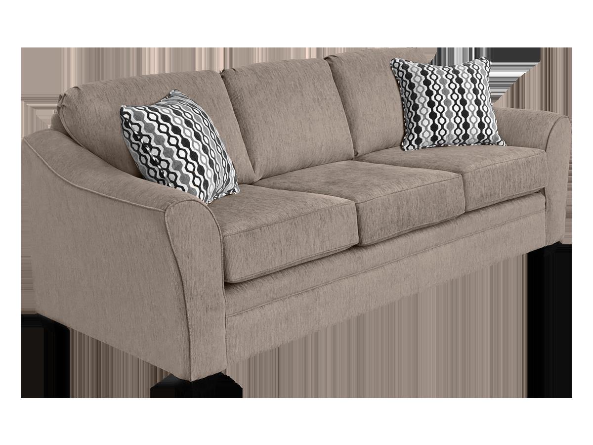 douglas sofa