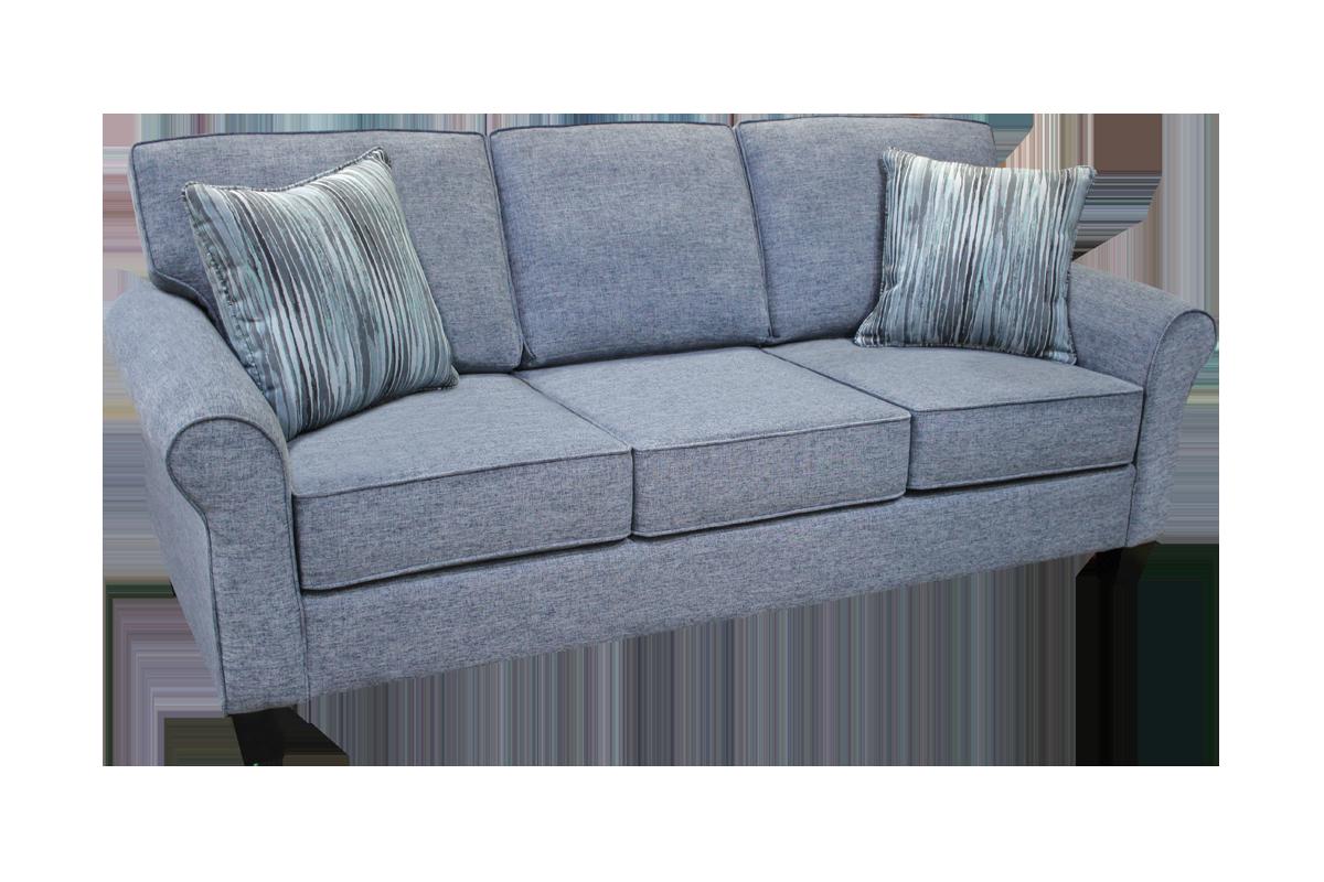 flip elite sofa