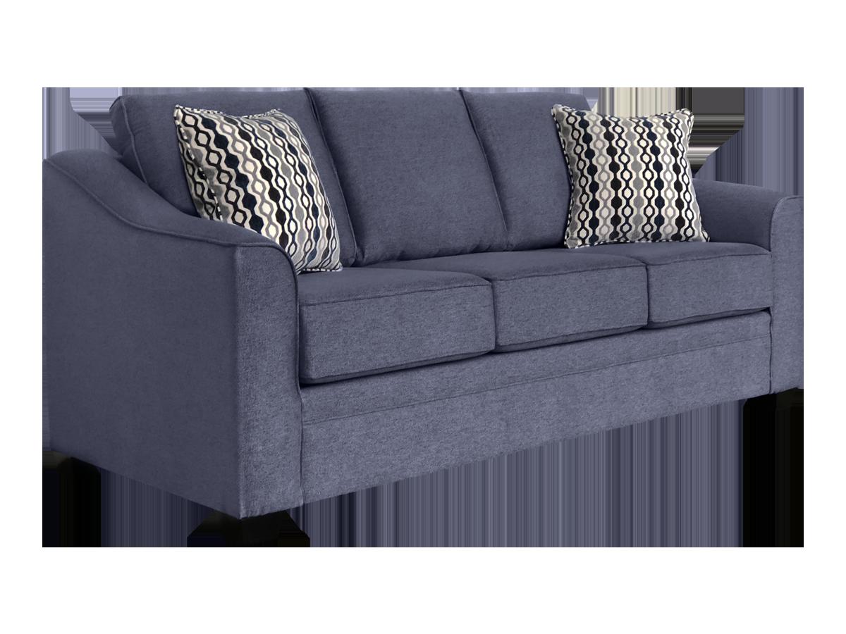fraser elite sofa