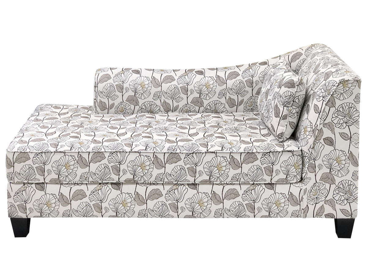 gary chaise lounge elite sofa