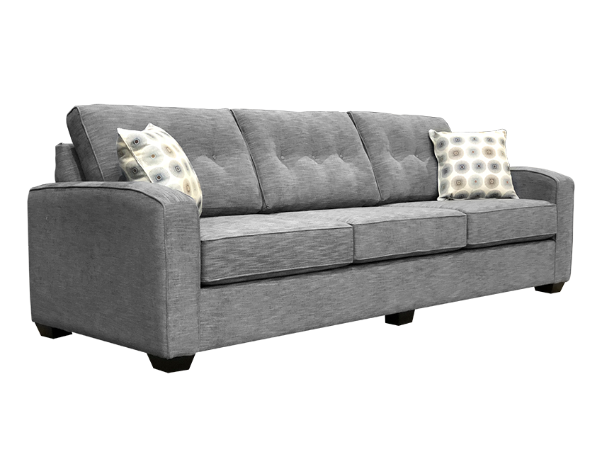flair elite sofa