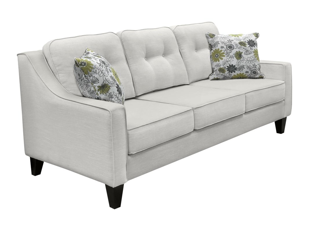 hilton elite sofa