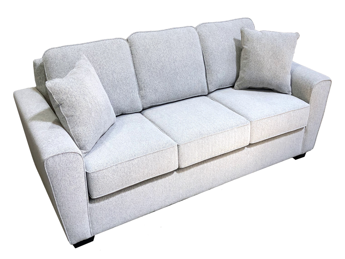holyfield elite sofa