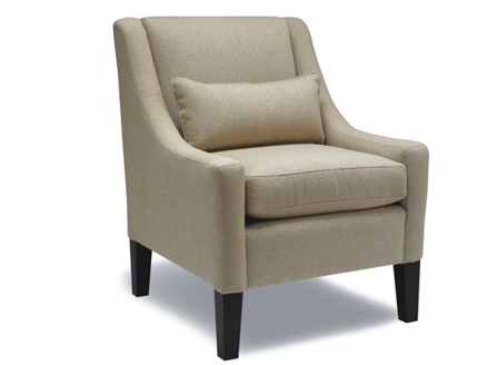 modern Idea single living room sofa chair