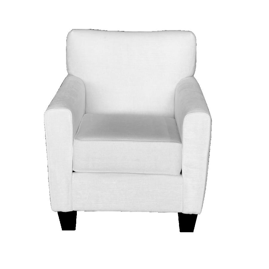 kelowna armchair
