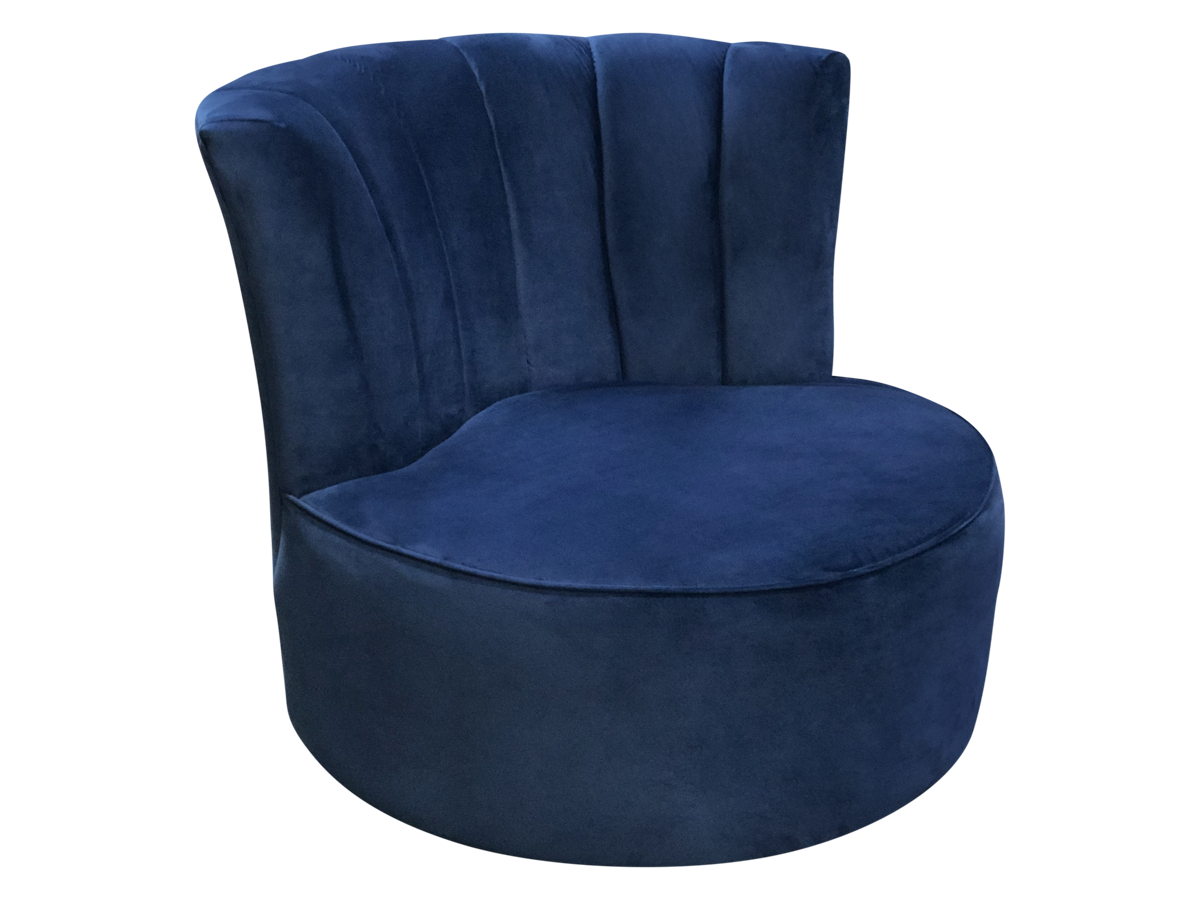 marlo chair