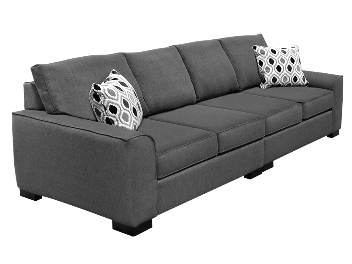Moberly long elite sofa.