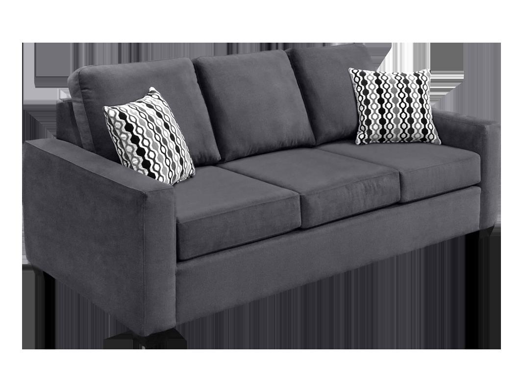 Nordel elite sofa