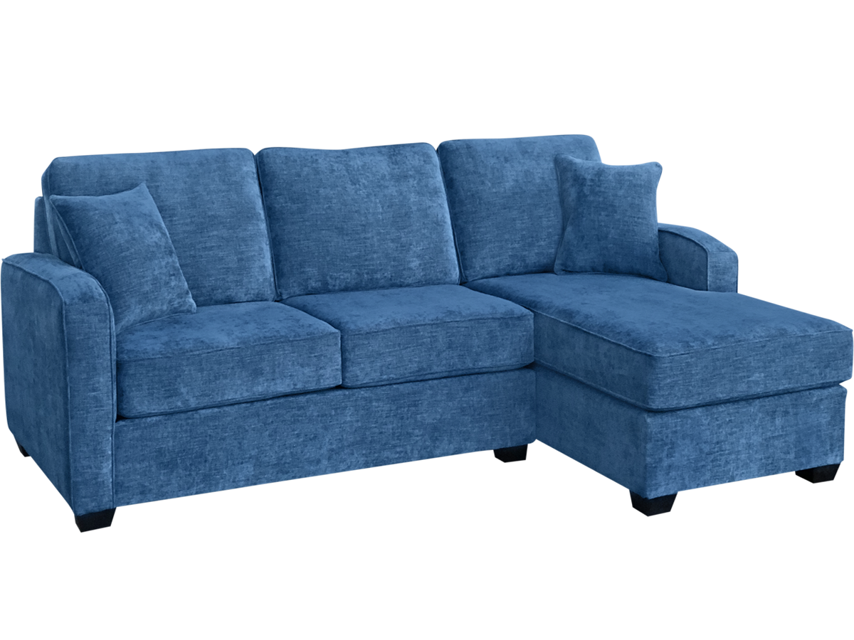 oakland sectional elite sofa