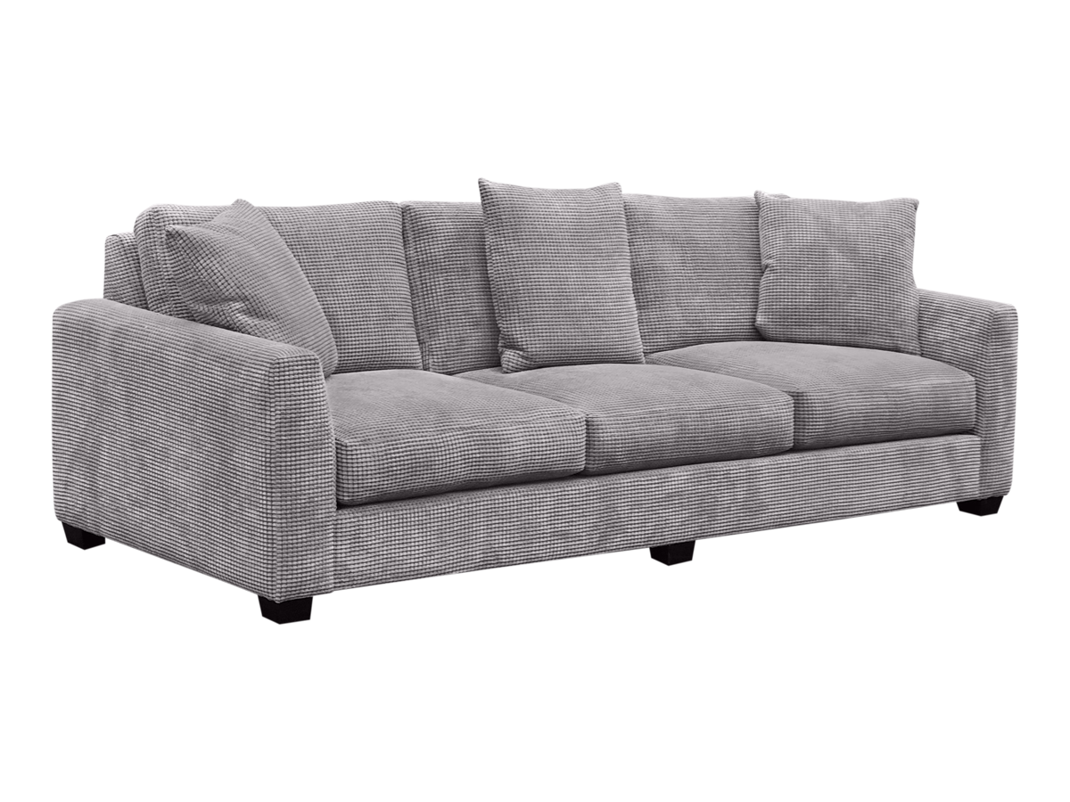oneil elite sofa