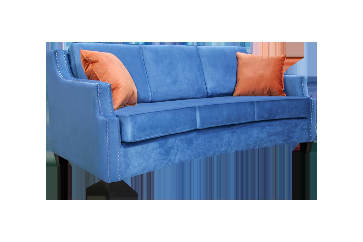 patrick elite sofa