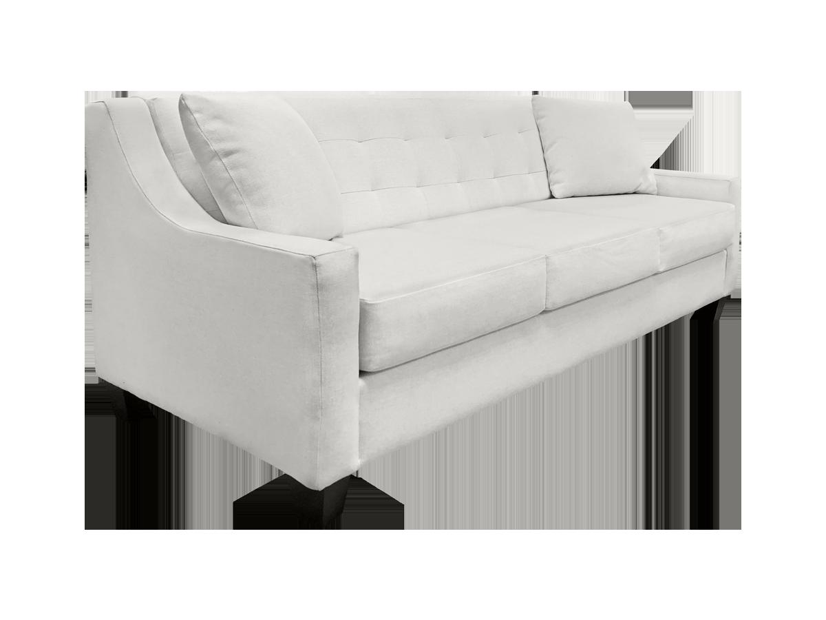 payton elite sofa