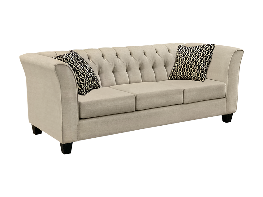 scott elite sofa