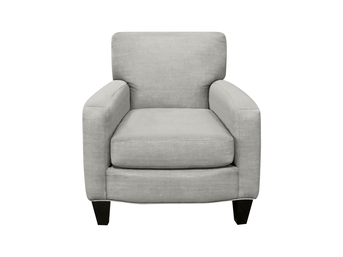 stacey chair