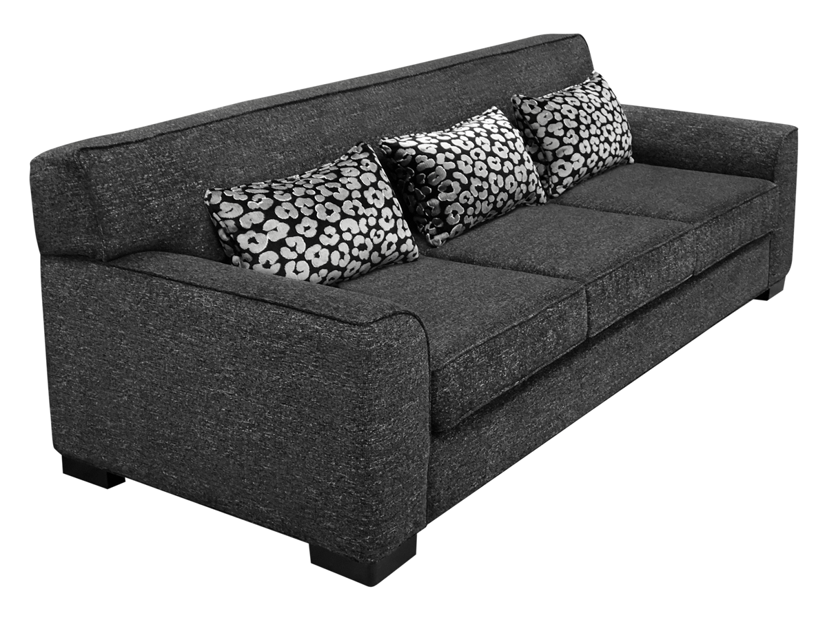 sunset elite sofa