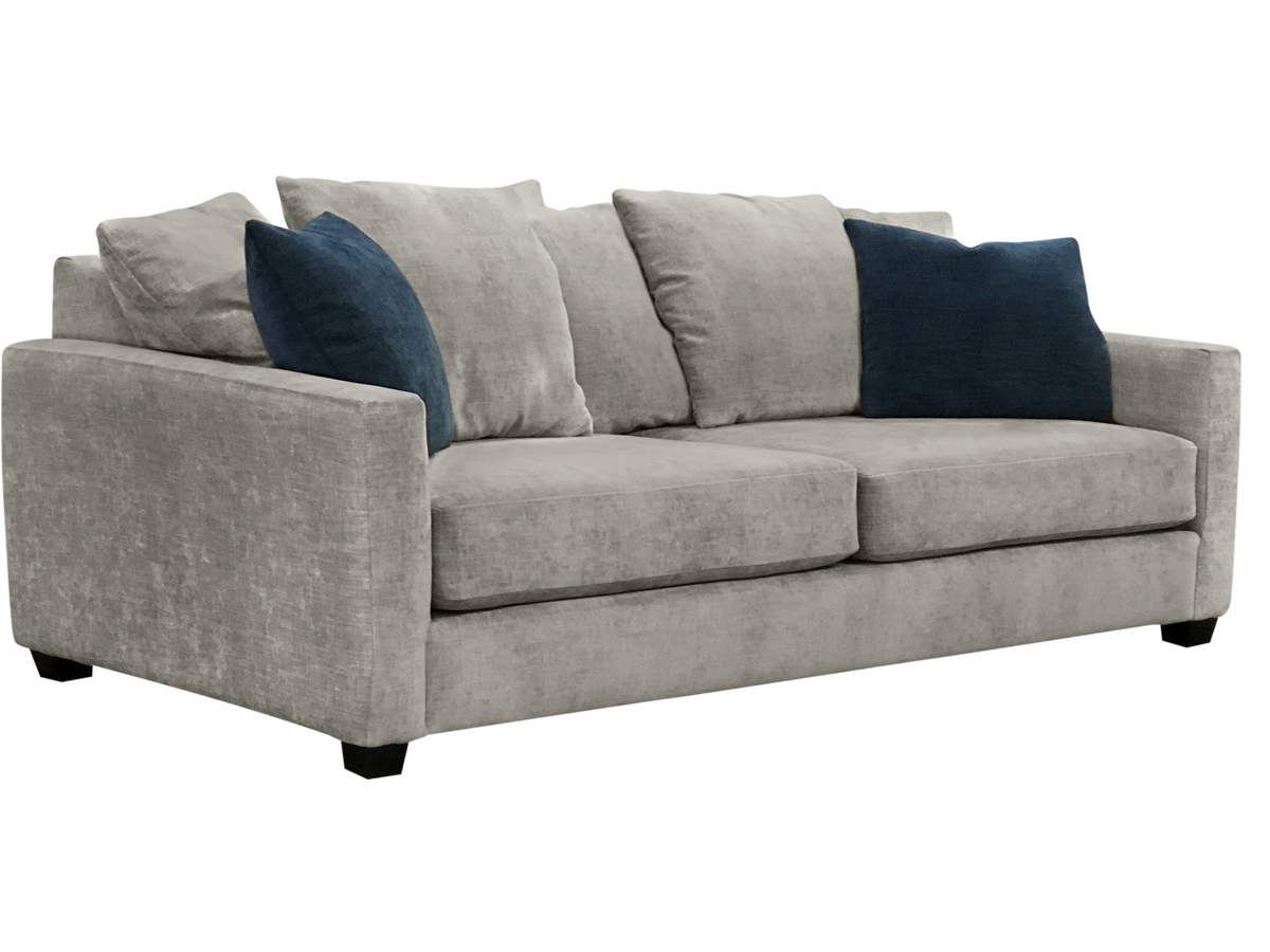 the bay elite sofa