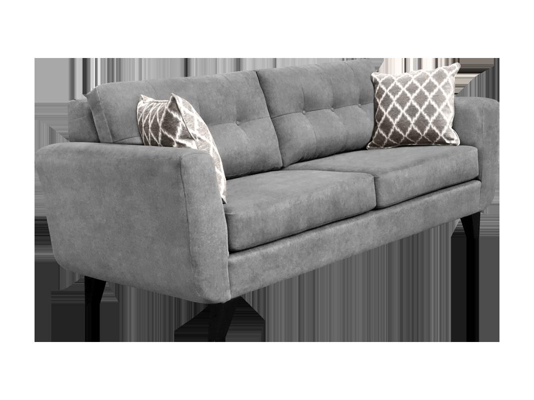 tilbury elite sofas