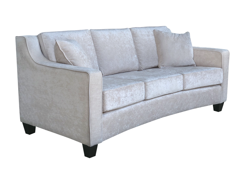 tracy elite sofa