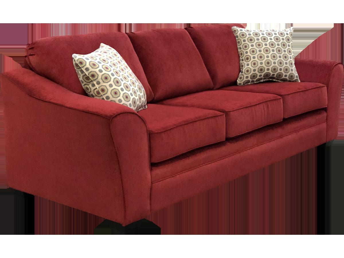 tyson elite sofa