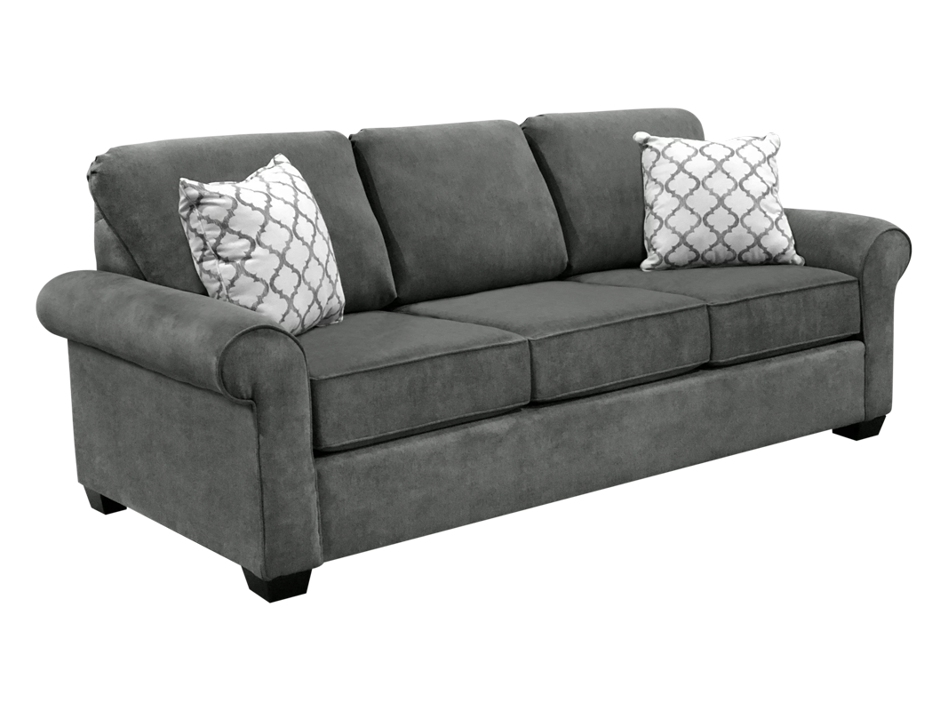 valemont elite sofa