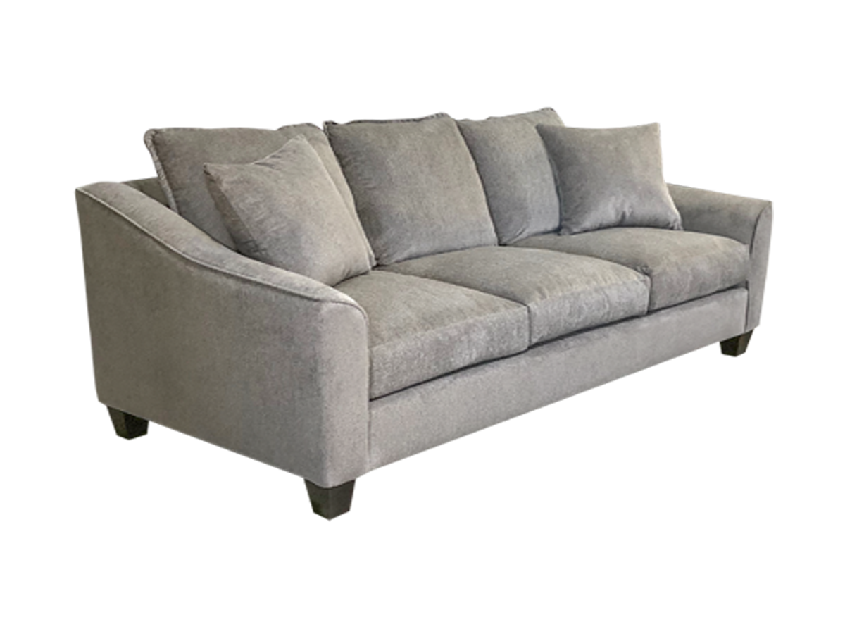 vivo elite sofa bed