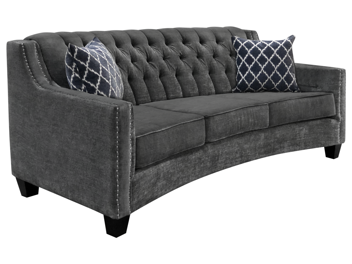 vogue elite sofa bed