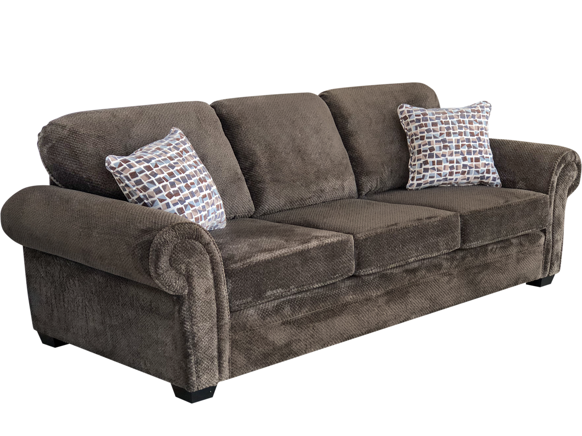 willow elite sofa