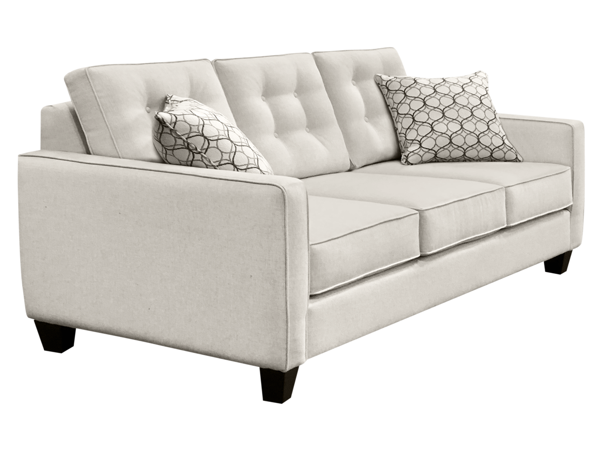 yaletown elite sofa