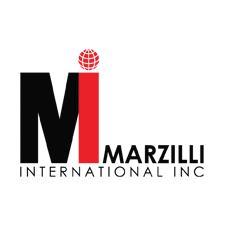 marzilli logo