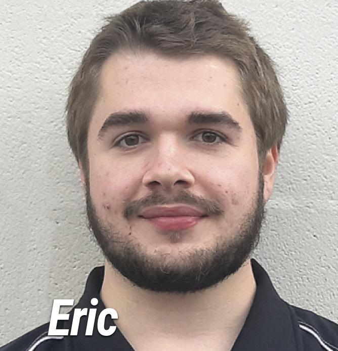 eric image