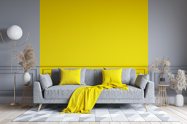 if you need to buy sofa, here is the sofa guide to pick the right sofa for your home in Parksville