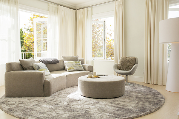 learn how to use and create extra purposes for ottoman